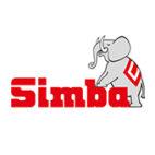 Simba.png