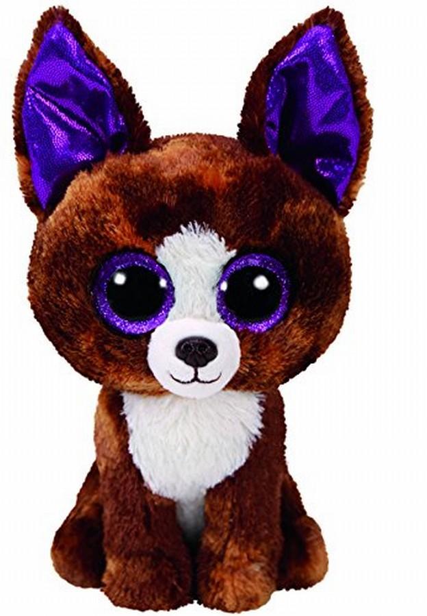 Plus Ty 24cm Boos Dexter Catel Chihuahua