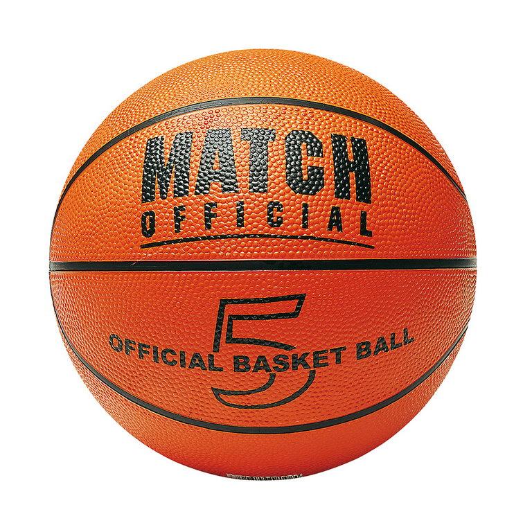 John Minge Basket 220 Mm