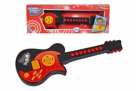 Chitara Electronica 43cm