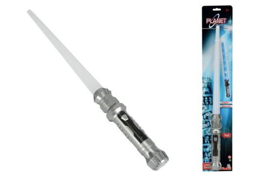 Pf Sabie Laser 57 Cm