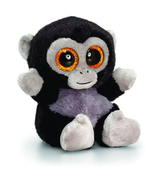 Plus 15cm Animotsu Gorila