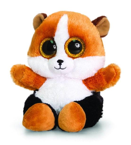 Plus 15cm Animotsu Hamster