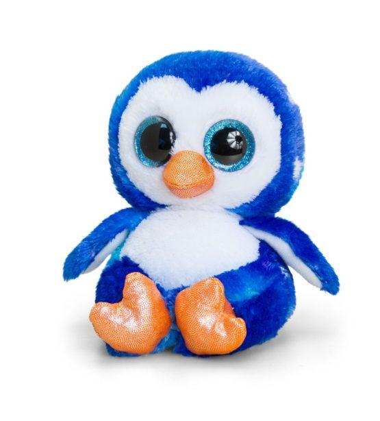 Plus 15cm Animotsu Pinguin
