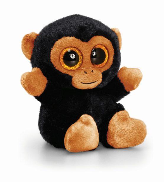 Plus 15cm Animotsu Cimpanzeu