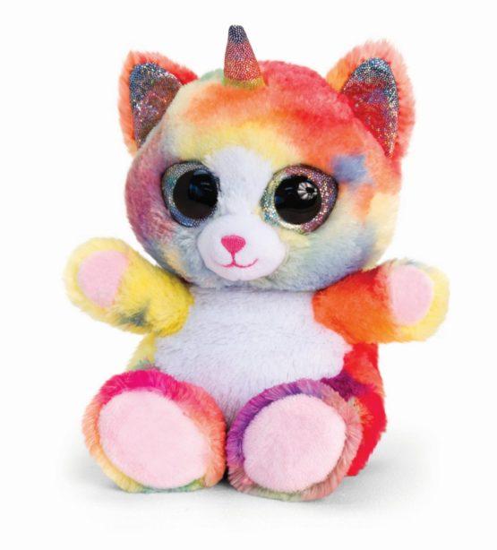 Plus 15cm Animotsu Pisicuta