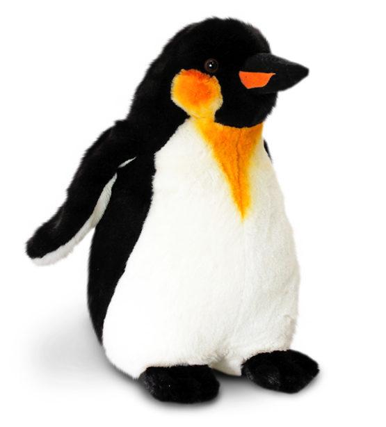 Plus 30cm Pinguin