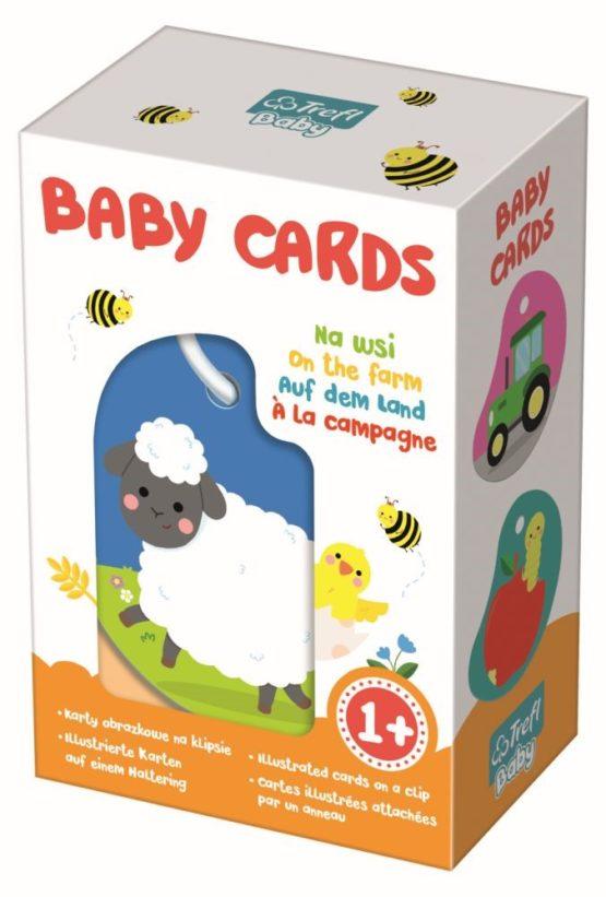 Carduri Bebe Cu Imagini Educative