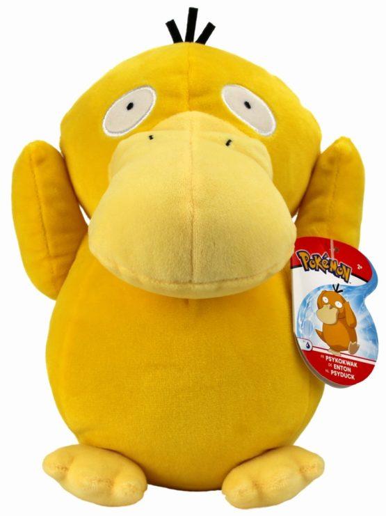 Pokemon Plus Psyduck 21cm