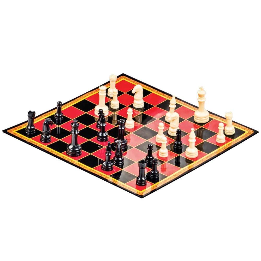 T98204_0002_20080416_EML_CB_R1 _CGI_AGM Chess 104_F16