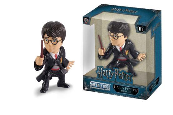 Harry Potter Figurina 10cm