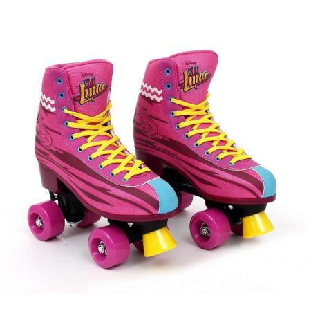 Patine Cu Rotile Training Skate 36 37 Roces