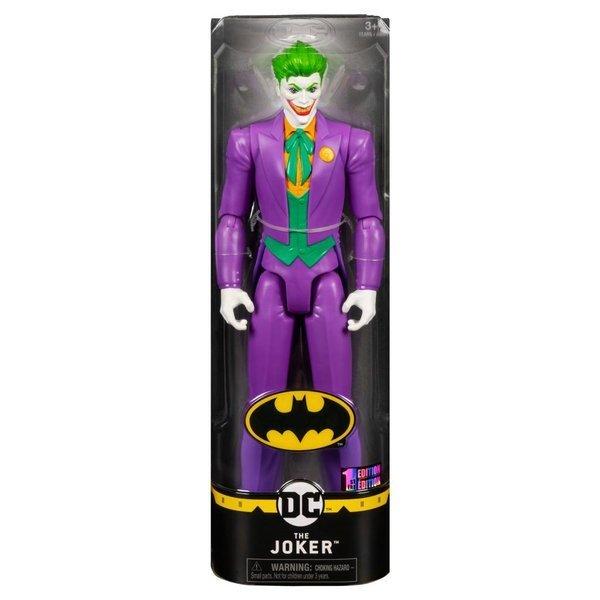 Batman Figurina Joker 30cm