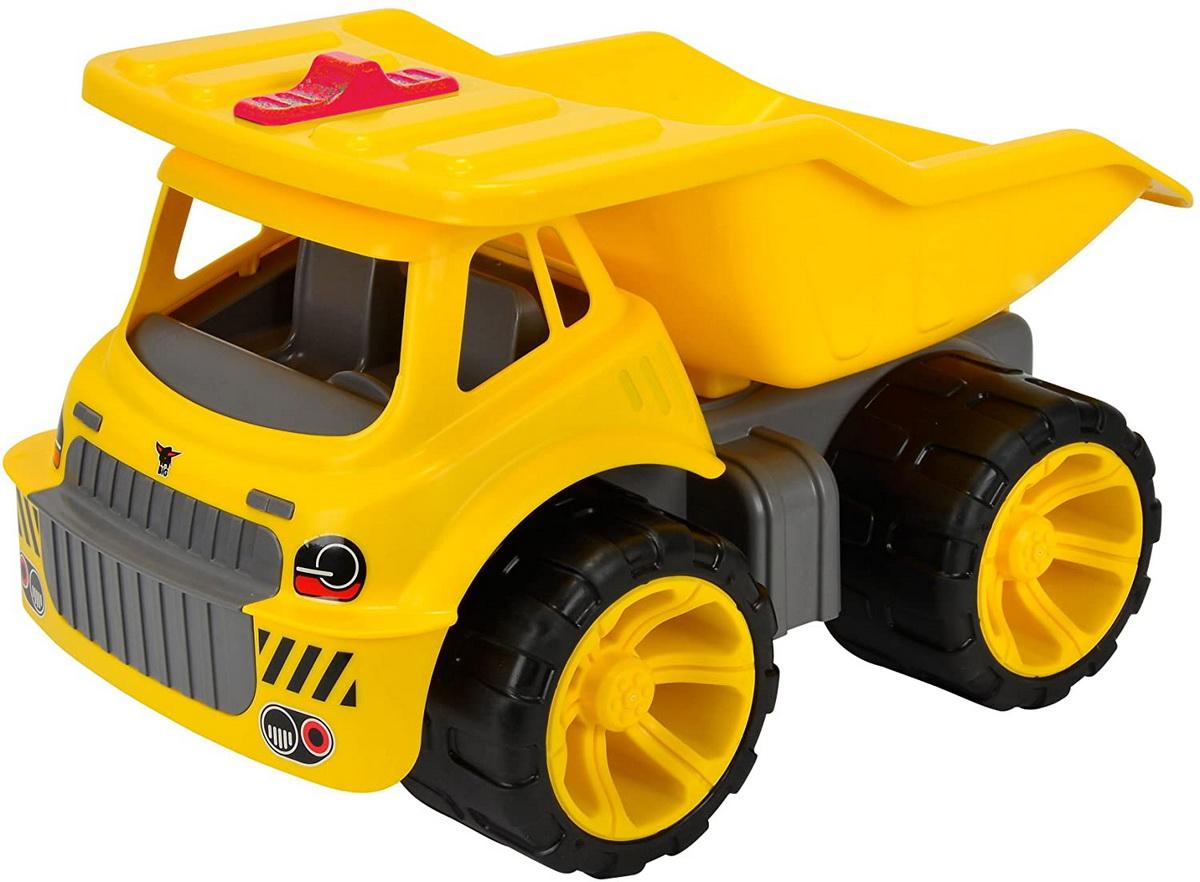 Big Camion Maxi Power 46cm