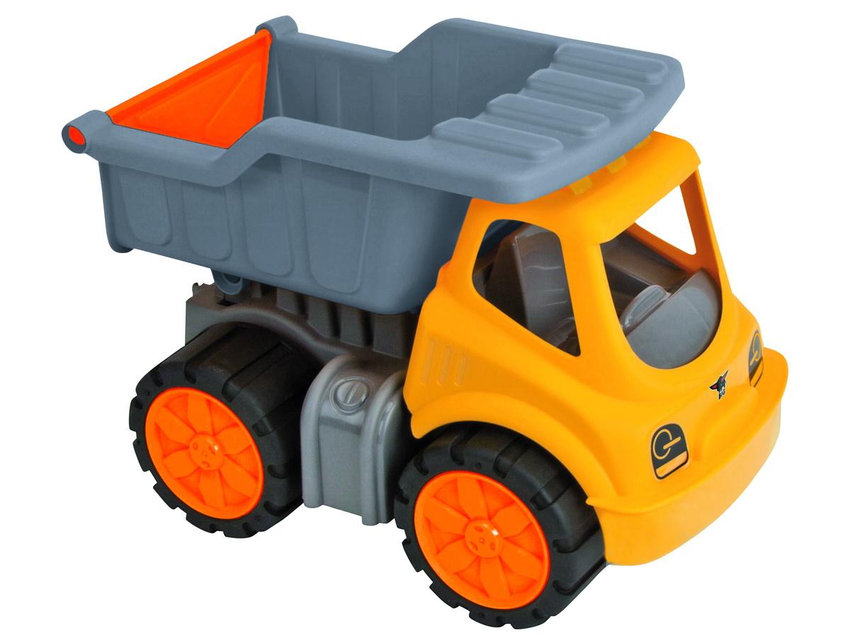 Big Camion Basculanta 33cm