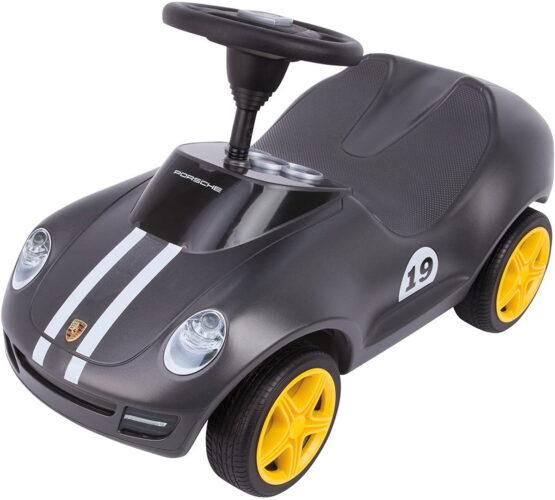 Big Ride-on Baby Porsche