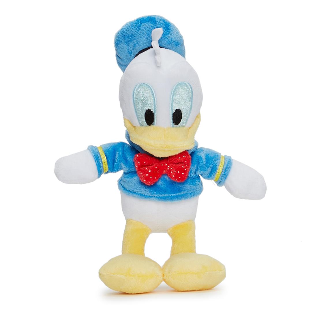 Jucarie De Plus Donald Duck 20cm
