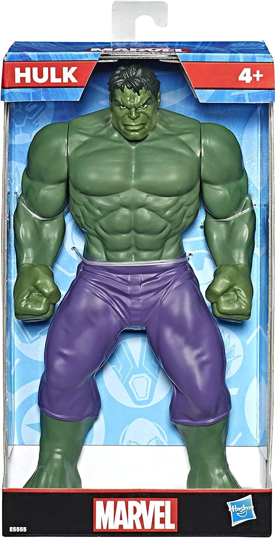 Avengers Figurina Hulk 25cm