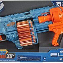 E9527