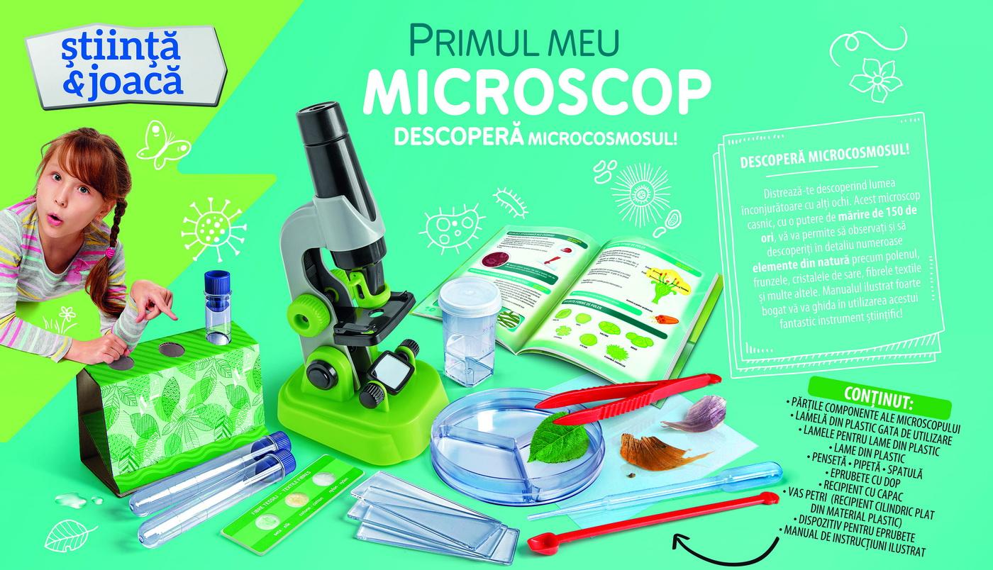 V53926_50342 Primul meu MICROSCOP 2020_outlines