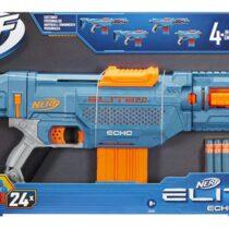 E9533
