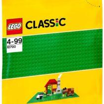 LEGO10700
