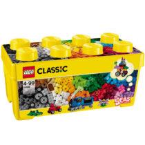 LEGO10696