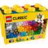 LEGO10698