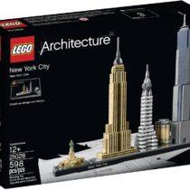 LEGO21028
