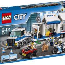 LEGO60139