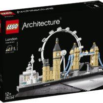 LEGO21034
