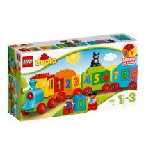 LEGO10847