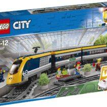 LEGO60197