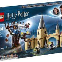 LEGO75953