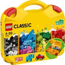 LEGO10713