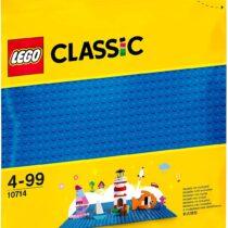 LEGO10714
