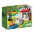LEGO10870