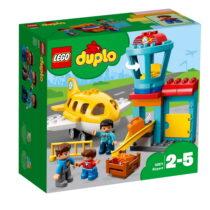 LEGO10871