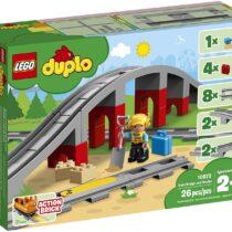 LEGO10872