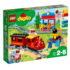 LEGO10874