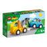 LEGO10883