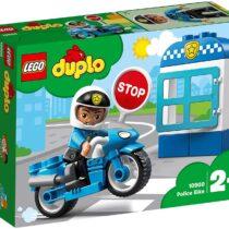 LEGO10900