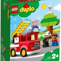 LEGO10901