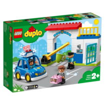 LEGO10902
