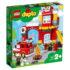 LEGO10903