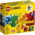 LEGO11001