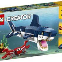 LEGO31088