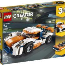 LEGO31089