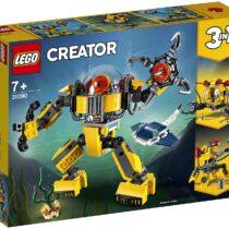 LEGO31090