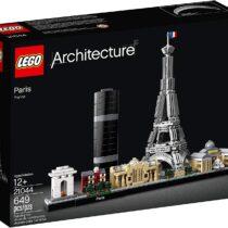 LEGO21044